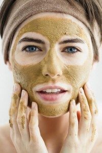 How to Make Homemade Face Mask for Dry Skin