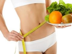 luistertoets netherlands tips to lose weight